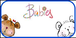 head_babies1