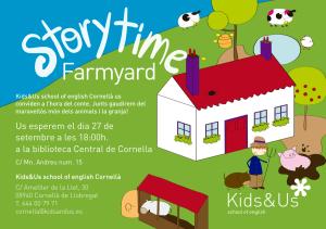 Emailing-farmyard-CORNELLA-(09-09-13)