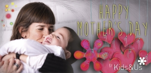 HappyMumsDay_FB