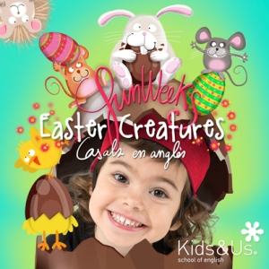 KIDS_US_EASTER