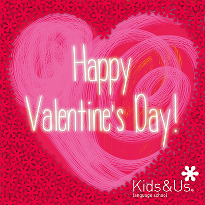 HappyValentinesDay_Kids&Us_2016