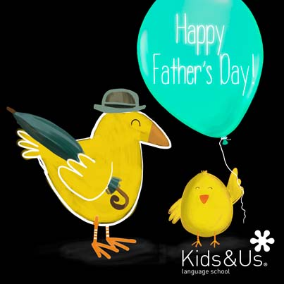 ImgFB_Father_sDAY_Kids&Us_2016
