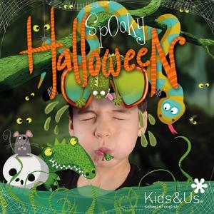 20160927_fb503x503_halloween