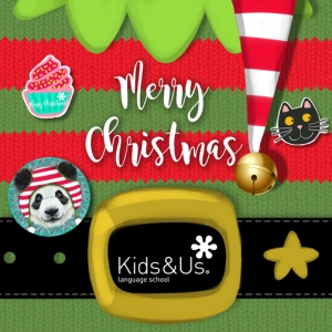 fb_postcomunicacion_christmas16