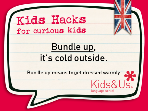 kidshacks_bundleup